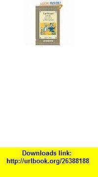 The Wizard of Oz (Abridged) (Dover Childrens Thrift Classics) (9780486285856) L. Frank Baum, Robert Blaisdell, W. W. Denslow , ISBN-10: 0486285855  , ISBN-13: 978-0486285856 ,  , tutorials , pdf , ebook , torrent , downloads , rapidshare , filesonic , hotfile , megaupload , fileserve
