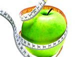 Diet book authors offer advice for losing weight: http://www.usatoday.com/story/news/nation/2014/01/05/diet-book-authors-advice/4073481/
