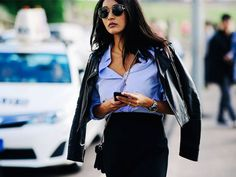20 Items I Know I'll Get Hundreds of Compliments On (and So Will You) via @WhoWhatWearUK