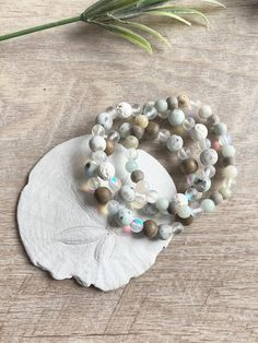 Excited to share the latest addition to my shop: Stacking Bracelets, Aromatherapy Bracelets, Essential Oil Bracelet , Lava Bracelet , Wood Diffuser Bracelet Aromatherapy Benefits, Aromatherapy Jewelry, Stacking Bracelets, Lava Bracelet, Best Oils, Cute Packaging, Stretch Bracelets, Rainbow Colors, Diffuser