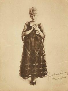 fashion,1900-10