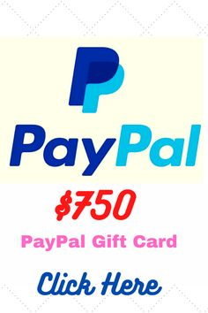 Best Gift Cards, Itunes Gift Cards, Free Gift Cards, Free Gifts, Paypal Gift Card, Gift Card Giveaway, Make Money Online, How To Make Money, Paypal Hacks
