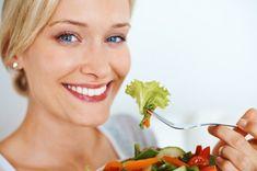 Három étel, amit korlátlanul fogyaszthatsz, nem hízol tőle! Sőt leépül a felesleges zsír! - Egy az Egyben