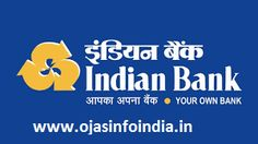 Ojas info india: Indian Bank Recruitment 145 Specialist Officers Po...