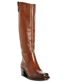 Love these Jessica Simpson boots!  My hubs is getting me these for Xmas!!