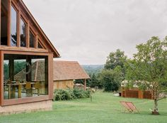 A place to be present: Pajta. Genius Loci, Wedding Places, Presents, House Styles, Cheese Shop, Photography, Lofts, Barns, Garage