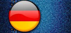 Bmw Logo, Tech Logos, Germany, Learn German, Languages, Deutsch