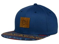 new arrivals bf2dc f47b0 tentree Aztec Snapback Hat