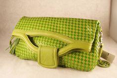 Elliott Lucca St. Barts Woven Foldover Clutch/Hobo Bag #ElliottLucca #Hobo Foldover Clutch, St Barts, Lucca, Hobo Bag, Satchel, Women's Handbags, Purses, Best Deals, Collections
