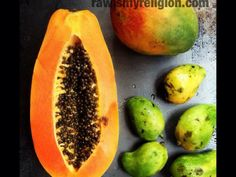 what I eat in a day on a raw vegan diet 80/10/10