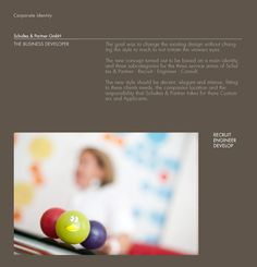 Identity Corporate Identity, Concept, Paper, Projects, Design, Log Projects, Blue Prints, Branding