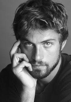 Kim Rossi-Stuart, Italian actor, b. Kim Rossi Stuart, Beautiful Eyes, Gorgeous Men, Prince Charmant, Celebrity List, Handsome Actors, Handsome Man, Comme Des Garcons, Look At You