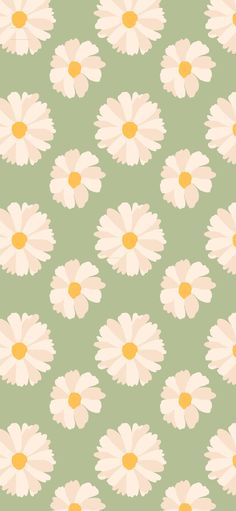 iPhone Wallpapers for Spring 2020 - wallpaper - Frühling Wallpaper, Iphone Wallpaper Green, Spring Wallpaper, Flower Phone Wallpaper, Iphone Background Wallpaper, Tumblr Wallpaper, Wallpaper Quotes, Pattern Wallpaper Iphone, Wallpaper Iphone Vintage