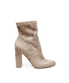 Booties, Ankle Boots & Ankle Booties   Steve Madden
