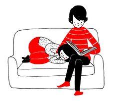 Philippa Rice illustration cultura inquieta 19