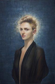 The secret - Maria Kreyn