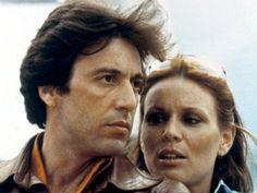 Al Pacino : Marthe Keller évoque son histoire d'amour houleuse avec la star