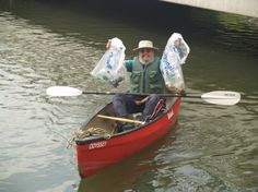 More Volunteers, Less Trash in the Hudson: Positive Results from Riverkeeper's Annual Day of Service - See more at: http://www.riverkeeper.org/news-events/news/riverkeeper/more-volunteers-less-trash-in-the-hudson-sweep/