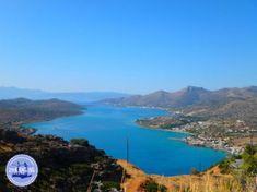 Zomer-in-Griekenland-kreta - Zorbas Island apartments in Kokkini Hani, Crete Greece 2020 Best Hair Conditioner, Take It Easy, Silky Hair, Crete, Life, Outdoor, Hani, Island, Europe