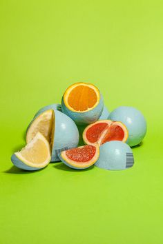 genetically-modified-fruits-by-enrico-becker-matt-harris-3