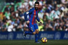 FC Barcelona News: 3 September 2017; Liverpool Deny Barcelona Claims Arda Turan Exit Still an Option
