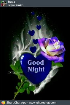 281 best goodnight greetings images on pinterest in 2018 good do not get upset with people or situation both are powerless without your re find this pin and more on goodnight greetings m4hsunfo