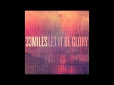 """""""Let it be Glory"""""""