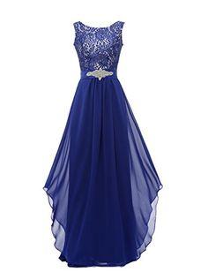 Grace Lee Round Neck Sleeveless Long Prom Evening Dress S Royal Blue Grace Lee http://www.amazon.com/dp/B016F3C43Q/ref=cm_sw_r_pi_dp_GtUJwb0939X01