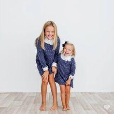 Inosolo Fotografía. Super hermanas. Sesión de estudio. #children #kids #childrenphotography #niños #fotografiainfantil #siblings #inosolofotografia