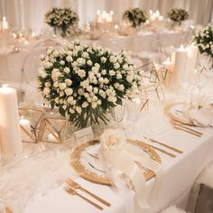 Tablescapes | Event Design by Sunny Ravanbach, White Lilac, Inc. #whitelilacinc
