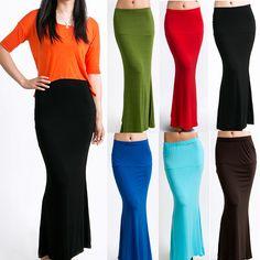 beawom.com cheap long skirts (10) #cheapskirts