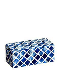 Mela Artisans Fantasy Decorative Box, http://www.myhabit.com/redirect/ref=qd_sw_dp_pi_li?url=http%3A%2F%2Fwww.myhabit.com%2Fdp%2FB00UL9BHBQ%3F