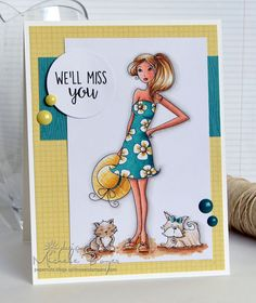 More Bella 2.0-coming soon to Stamping Bella (Paper Cuts by Michele Boyer)