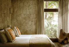 Be Tulum hotel - Tulum, Mexico - Mr & Mrs Smith