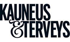 Ahonen & Lamberg Kauneus & Terveys logo