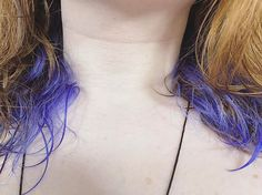 about last night 🎨 Manic Panic, Beauty Nails, Ultra Violet, Lipstick, Photo And Video, Night, Hair Styles, Color, Instagram