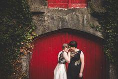 Sarah & Catriona_Sol_Y_Sombra-1436 Body M, Photo Location, Sans Serif, Wedding Photos, Marriage Pictures, Wedding Photography, Wedding Pictures