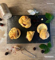Palak Paneer, Ethnic Recipes, Food, Blackberry, Mint, Blackberries, Essen, Meals, Yemek