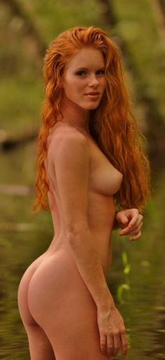 Extremely Hot Redheads Naked On Live Free Adult Webcams Join Here