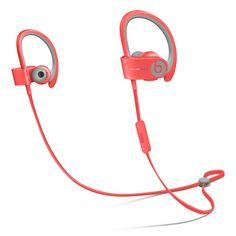 Beats Powerbeats2 In-Ear Headphones - White Sport - Apple Store (U.S.)
