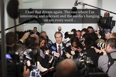 Department of Australia News Media, Satire, Insight, Politics, Australia, Concert, Words, Tights, Concerts