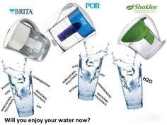 Brita removes 7 contaminants.  PUR removes 24 contaminants.  SHAKLEE removes 57 including lead!!   http://naturalhomeandhealth.myshaklee.com/us/en/category.php?main_cat=HomeCare_cat=water