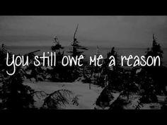 Ben Cocks - So Cold (with lyrics) - YouTube