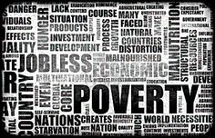 """I have been in poverty for most my life. """"[I care most about] those at the bottom. """"[I am] one of the first to offer an unflinching look at the underclass and the poverty stricken in Victorian London"""" (Hudson What Is Poverty, World Poverty, Poverty And Hunger, Wisdom Of The Day, Corporate America, Social Issues, Social Work, Sociology, Social Justice"""