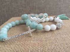 Somewhere in between Faith and Love...  by MaripozaRomantika on Etsy https://www.etsy.com/listing/223036804/somewhere-in-between-faith-and-love