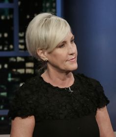 Environmental Activist Erin Brockovich | Interviews | Tavis Smiley | PBS