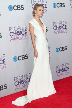 WERQ: Taylor Swift in Ralph Lauren Collection   Tom & Lorenzo Fabulous & Opinionated