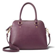 7f8c12748042 93 Popular Avon Handbags Purses images