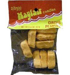 http://mylittleamerica.com/731-thickbox_default/circus-peanuts-bonbons-en-forme-de-cacahuete.jpg
