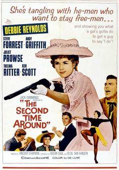 Sola ante el peligro (1961) - FilmAffinity